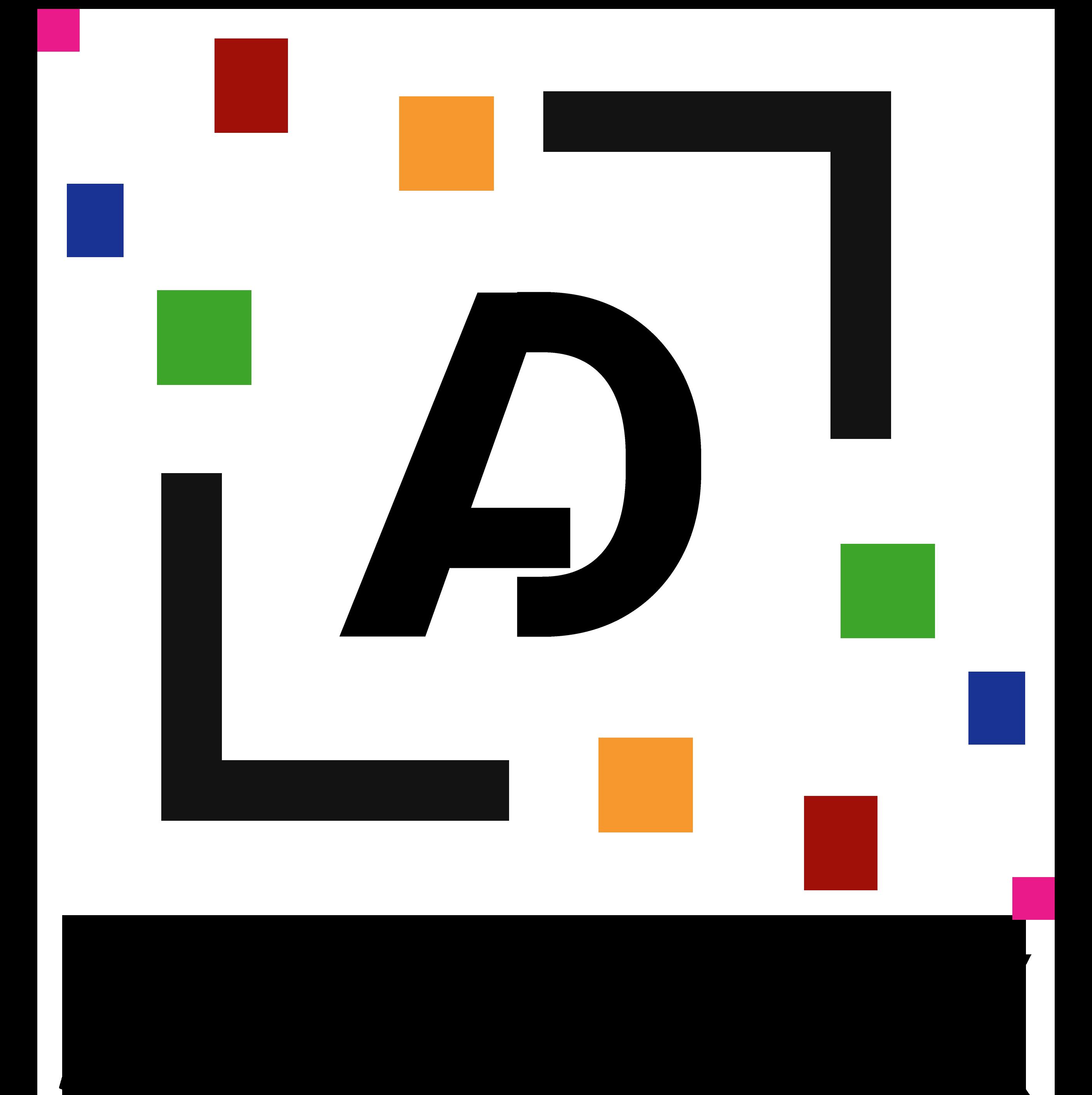 אדלוידע לוגו - סוכנות פרסום דיגיטלית